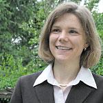 <b>Annette Reinhardt</b> - annette_reinhardt